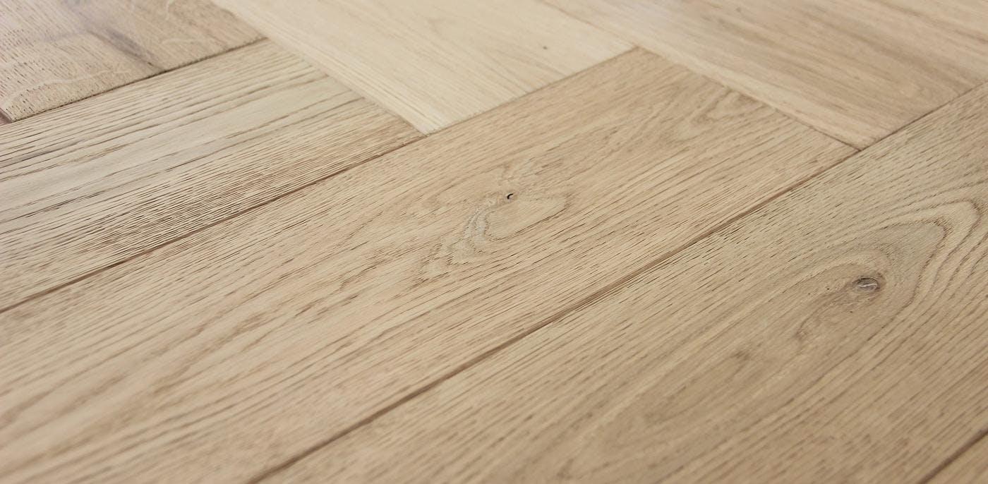 goedkope-houten-vloer-leggen
