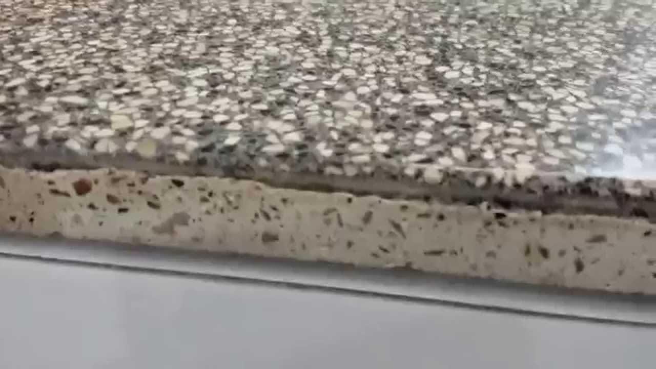 granito-vloer-leggen