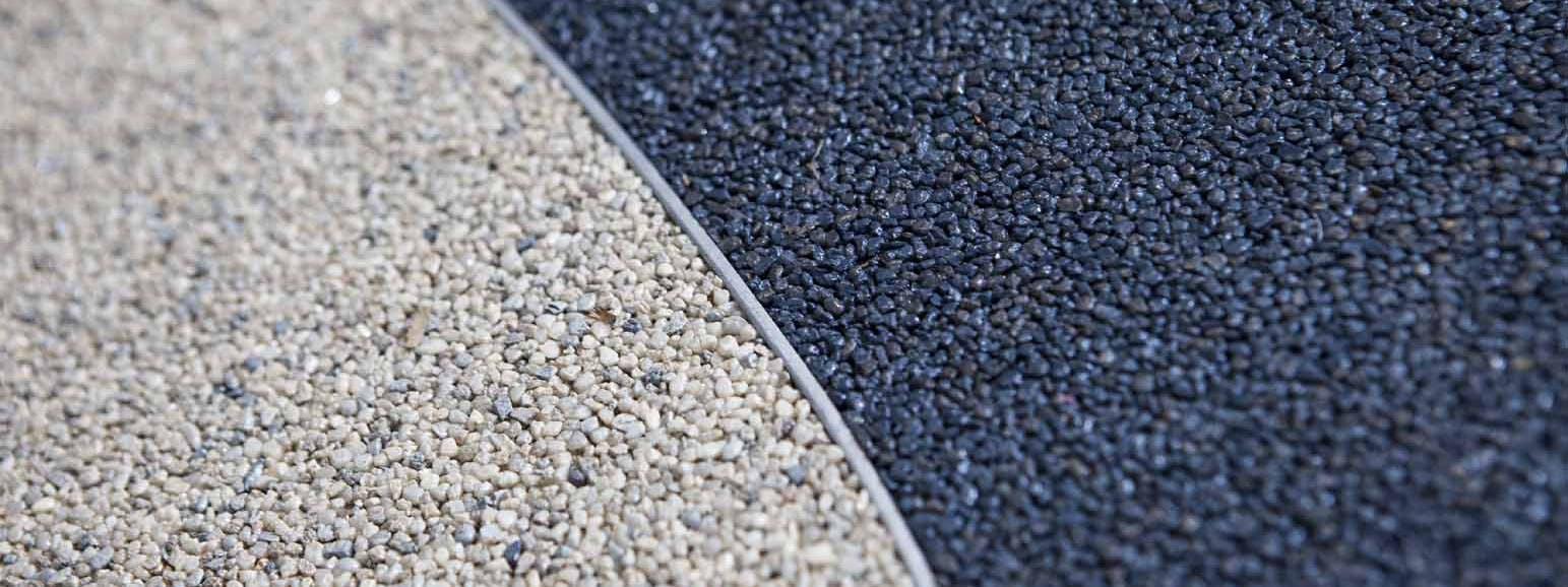 grindvloer-laten-leggen