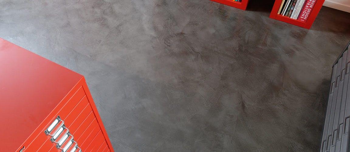 vloer-van-betonlook