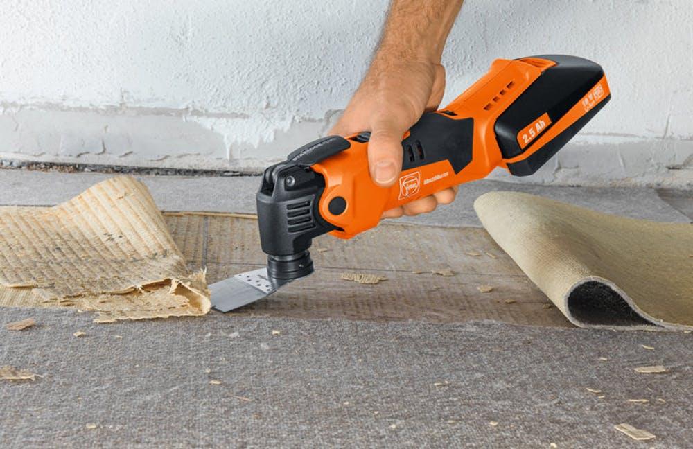 vloerbedekking-laten-verwijderen