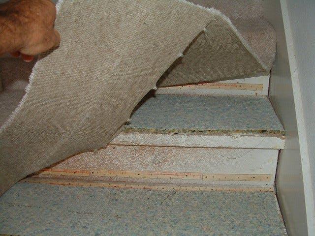 vloerbedekking-trap-verwijderen
